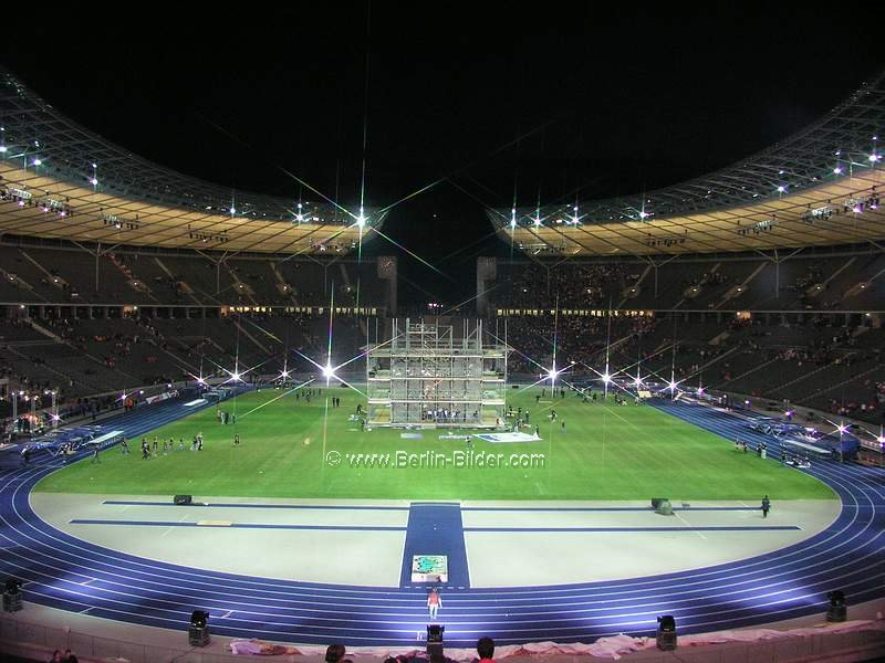 olympia stadion berlin